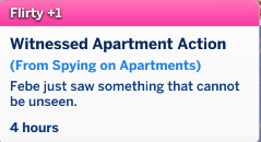 apartmentaction